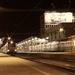 Prešov_station