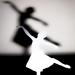 Paper dancer 3