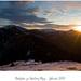 Rakytov zo Skalnej Alpy