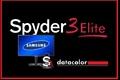 Datacolor Spyder3 Elite 4