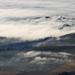 liptov v hmlách