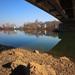 pod mostom 5