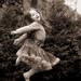 keď víly tancujú