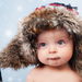 Eskimáčik