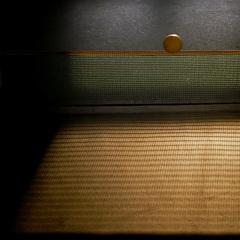 Ping - pong 2