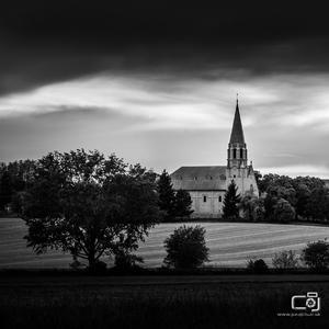 Kostolík II.