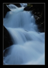 Jarná voda