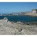 Isla Asinara