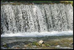 Tvary vody 2