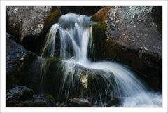 Cesty vody