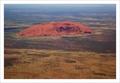 Šuter (Uluru)