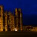 Wells Cathedral V