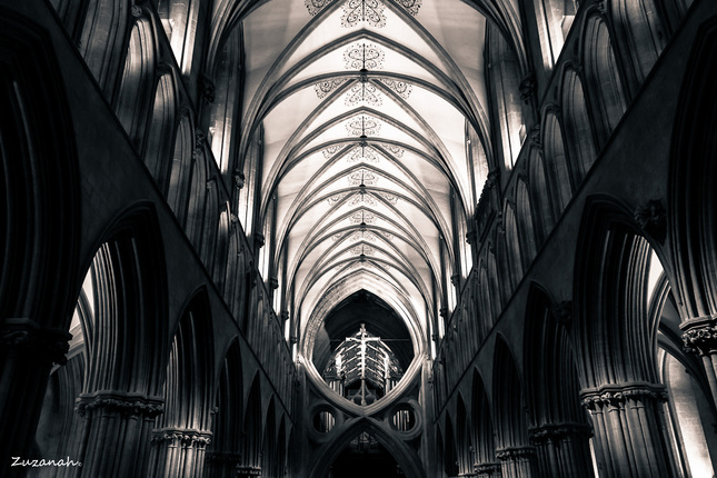 Wells Cathedral VI cb