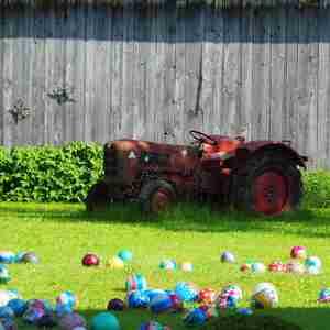 Detske hračky