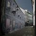 Ulica Bratislavy