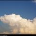 Letná obloha