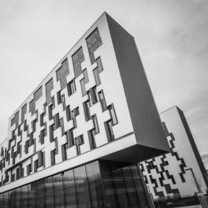 Viedenská architektúra