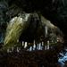 jaskyňa sv Jozefa v Mojtíne
