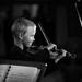 Pavol Bielik/Art Music Orchestra