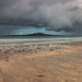 Nad Rangitotom dnes neprší