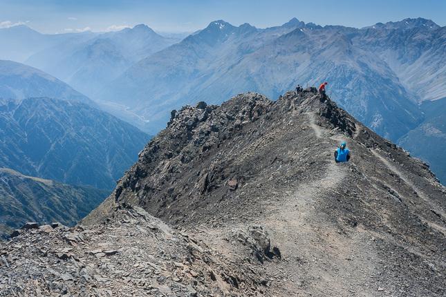 Južné Alpy