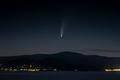 kometka
