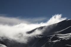 takmer v oblakoch