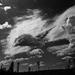 V oblakoch II