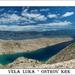 zátoka Vela Luka