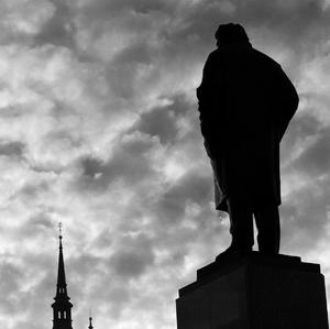 Janáček a Brno