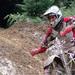 Motocross II.