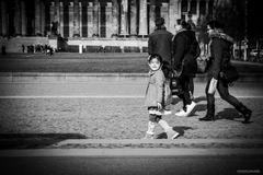 Children of Berlin