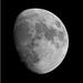 Moon (13.05.2011) part 2