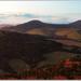 Krásy Východného Slovenska
