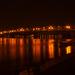 Štúrovský most