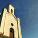 Kostol sv. Anna