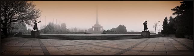 Slavin 2011 panorama