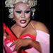LadyBoy Cabaret Show - Thailand