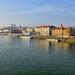 Bratislava zo Stareho mosta