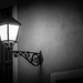 Lampla
