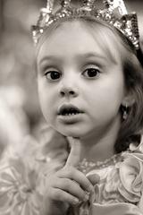 bacha...princezna ;-)