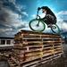 Cyklo-trial EST