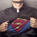 Každodenný superman