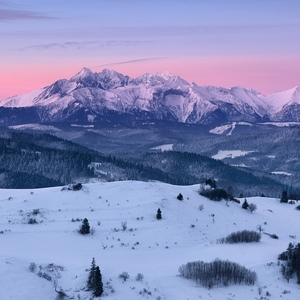 Dobré ráno krásne Slovensko II
