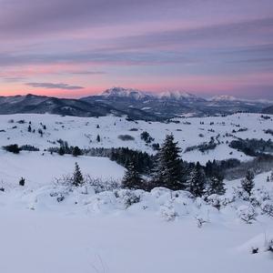 Dobré ráno krásne Slovensko