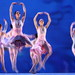 Nejake baletky...
