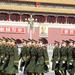 Peking 2003