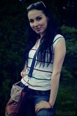 Lili Uli