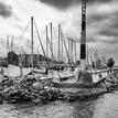 V prístave 2