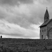 Kostolík